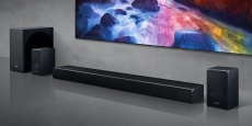 Top 10 Best Selling Soundbar in Affordable Price