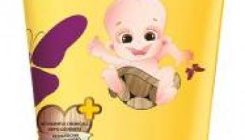 Best Offer on Lotus Herbals Baby Diaper Rash Crème, 100g