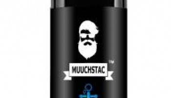 MUUCHSTAC Ocean Face Wash (100 ml) in Lowest Price