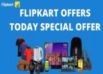 Best 15 Discounted Deals On Flipkart