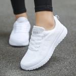 Lotto Footwear Min 70% to 80% off Best Deal