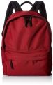21 Ltrs Classic Backpack – Red