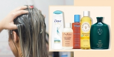 Most Popular Shampoo Brands for Every Hair Type For women
