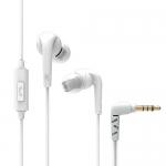 Best Offer on MEE Audio Headphones Upto 70% Off Deal