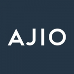 AJIO Deal Of The Day : Flat 74% Off On Top Brands Clothing
