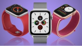 Best 15 Smart Watch For a Smart Life