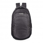 38 Ltrs Large Capacity with Lightweight Waterproof Casual Backpack