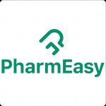 Pharmeasy : 100% cashback upto Rs.449 on all tests.