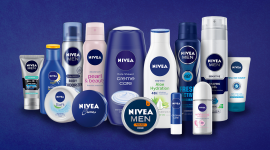20 Best Nivea Skin Care Products at the Best Prices