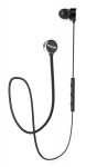 Lowest Offer on Philips Audio UpBeat Bluetooth Earbuds – 80% Off