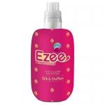 Best Offer on Godrej Ezee Liquid Detergent, 1kg