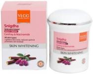 Best Offer on VLCC Skin Whitening Night Cream, 50g
