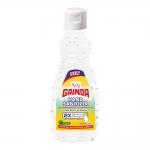 Gainda 70% Alcohol Hand Sanitizer – 250ml upto 80% Off