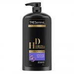 Top Offer on Tresemme Hair Fall Defence Shampoo, 1 Ltr