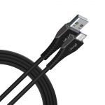 Best Offer pTron USB Data & Charging Cable, 85% Off Deal