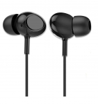 Lowest Offer on DZK 3.5 mm Jack with Mic Earphone – 80% Off