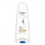 Top Offer on Dove Intense Repair Conditioner, 175ml