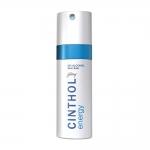 Latest Offer on Cinthol Deo Spray – Energy, 150ml