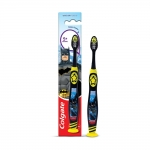 Best Offer on Colgate Kids Toothbrush, 50% Off Deal