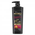 Best Offer on TRESemme Sulphate Free Shampoo, 580ml