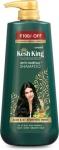 Best Offer Kesh King Anti-Hairfall Shampoo, 600ml Lowest Deal