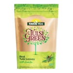Latest Offer on Tata Tea Tulsi Green Paper, 100g – 55% Off