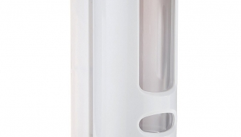 Best Offer on SBD Xenon Dispenser Pump Up to 70% Off