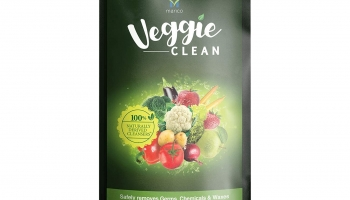 Lowest Offer on Veggie Clean Liquid, 200ml – Up to 80% Off