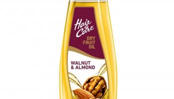 Best Offer on Hair & Care Hair Oil, 300ml Upto 50% Off