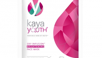 Top Offer on Kaya Youth Oxy-Infusion Face Mask, Upto 90% Off
