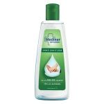 Best Offer on Mediker Hand Sanitizer, 500ml – 85% Off