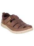 Lowest Offer on Buckaroo Men's Leather Slipper