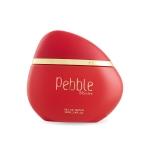 PEBBLE SHINE EAU DE PARFUME 100 ML Upto 70% Off