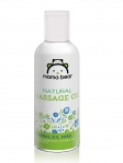 Lowest Offer on Mama Bear Baby Massage Oil – 200ml, 75% Off