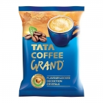 Lowest Offer on Tata Grand Instant Coffee, 50g – 70% Off