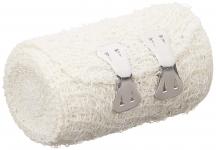 Best Offer on safent Crepe Bandage (Set of 4) – 65% Off
