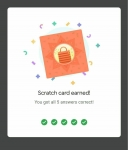Google Pay Colour Event Quiz Answers – Win Assured Rs.5 to Rs.100