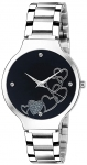 Latest Offer ON TIME OCTUS Women's Watch Up to 70 % Off