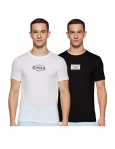 Cazibe Men's T-Shirts in Lowest Price upto 80% Off