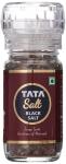 Tata Salt Black Salt, 100g upto 70% Off
