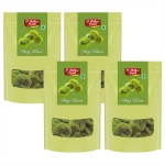 Best Offer on D'nature Dried Kiwi Fruit (Pack of 4 – 200g Each)
