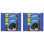 Latest Offer on Cadbury Choco Crème Biscuit (Pack of 4)