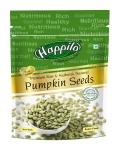 Happilo Premium Pumpkin Seeds, 200 g – 50% Off