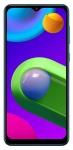 Samsung Galaxy M02 (3GB RAM, 32GB Storage)