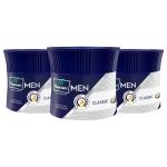 Top Offer on Parachute Advansed Men Hair Cream (Pack of 3) – 80% Off