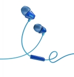 TCL Socl Earbuds Wired Headphone 50% Off Deal