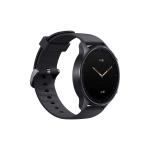 Mi Watch Revolve Upto 50% Off Best Deal