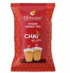 Top Offer on Octavius KADAK Assam Chai, Regular Black Tea – 1Kg