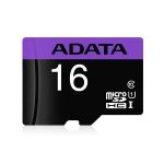 Top Offer on Adata 16GB Micro SD Memory Card Up to 70% Off