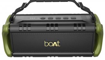 Boat Stone 1400 Mini in Lowest Price